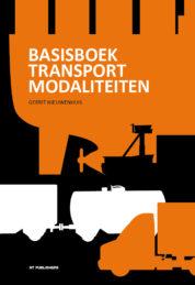 BasisboekTransportModaliteiten-front
