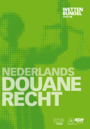 Wettenbundel2017NL.frontcover