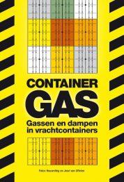 containergas