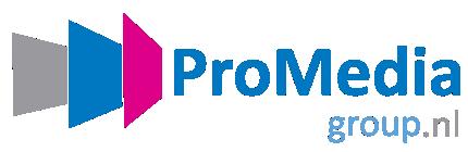 ProMedia NT